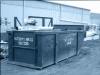 metal_recycle_bin